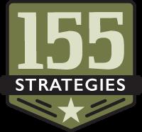 155 Strategies
